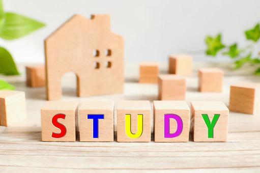 연구 공부 학습 수험 이미지 이미지