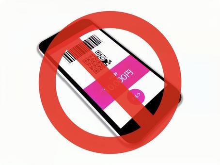Not compatible with cashless payment / Not applicable / Cash payment only / Electronic money payment / qr code payment / Bar code payment / Mobile / Smartphone / Accessories / Miscellaneous goods / Pink