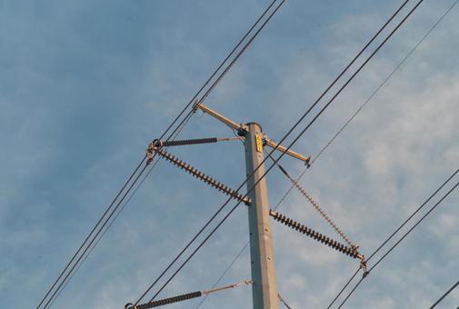 Transmission line 29