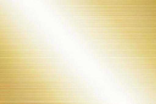金色質感背景素材