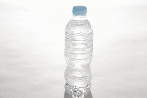 Drink 51