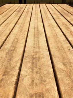 Natural wood grain texture material _f_03