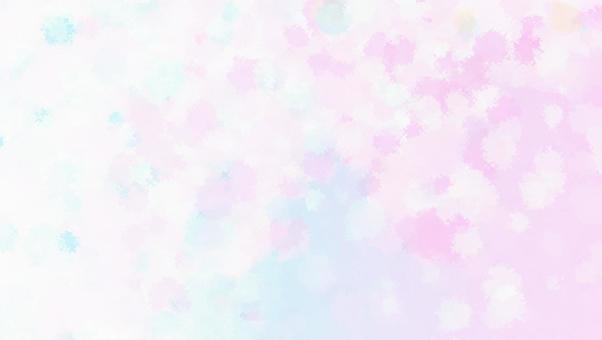 텍스처 벚꽃 꽃 추상 이미지