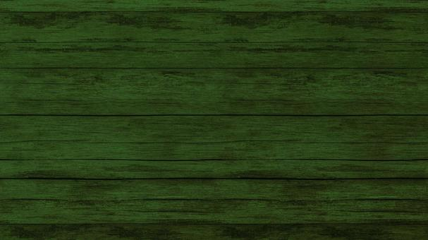 Wood grain texture background horizontal pattern 008