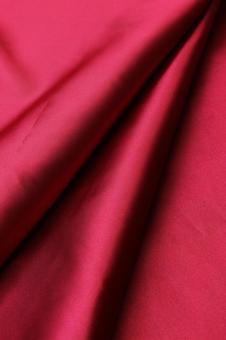 Plain cloth 54
