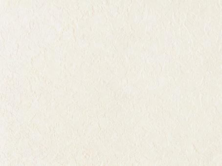 Off-white wallpaper Japanese paper embossed background material
