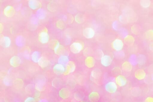 Texture of light