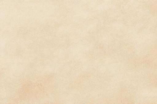 Wallpaper Easy-to-use versatile background Vintage Paper 13 Beige Ivory System 21