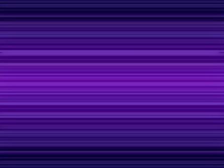 深紫色線條背景紋理