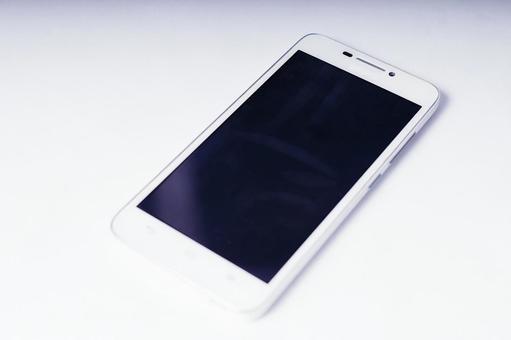 Smartphone single item 12