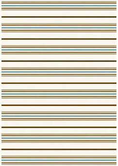 Background material · design · fine border tea series