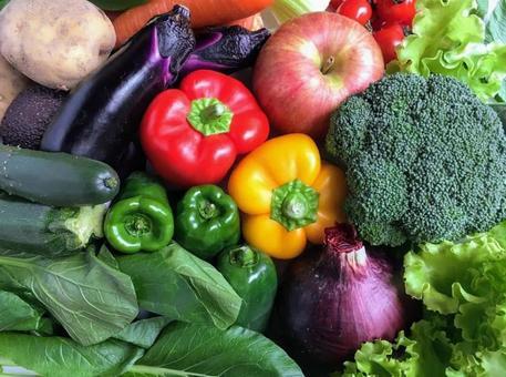 食べ物・飲み物|写真素材なら「写真AC」無料(フリー)ダウンロードOK