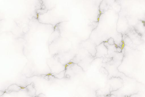 White marble mixed with gold | Stone background material