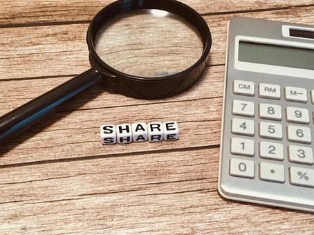 Image of the sharing economy