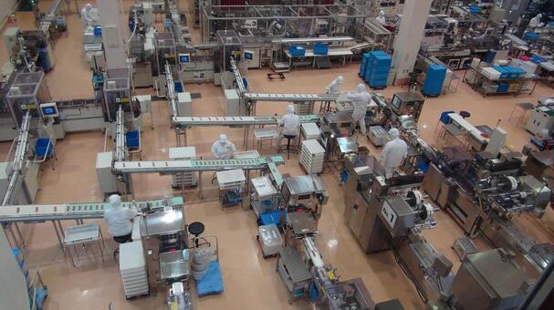 Eel Pie Factory