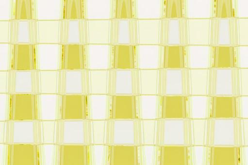 Marble background texture plaid mosaic art stained glass golden gold art