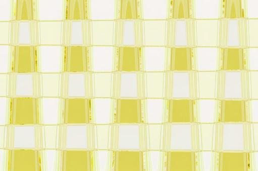 대리석 배경 텍스처 격자 무늬 모자이크 스테인드 글라스 금색 골드 아트
