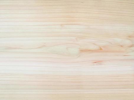 Wood grain texture 0514