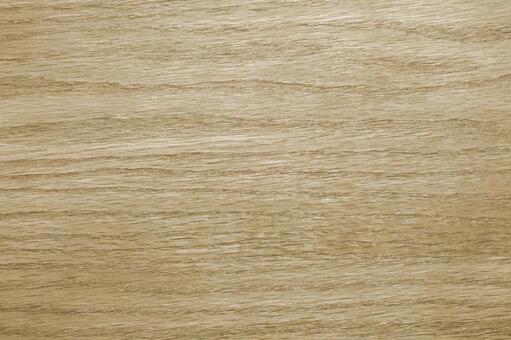 Wood grain sepia