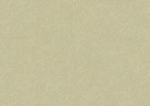 Japanese paper style texture gray
