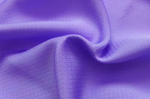 布面料黃色紫色紫色紫色