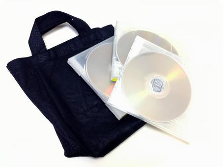 DVD 렌탈 02