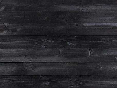 Dark wood texture material 6