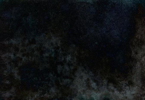 Background texture black wallpaper retro antique dirty old black