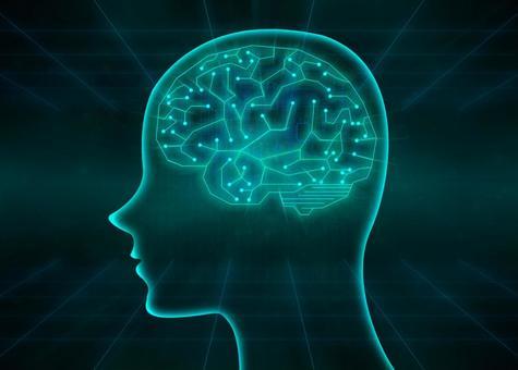 AI artificial intelligence image 2