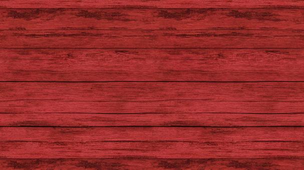 Wood grain texture background horizontal pattern 007