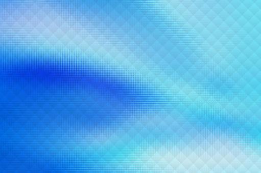Background Texture Diamond Pattern Geometric Pattern Pattern Damier Check Graphic Blue