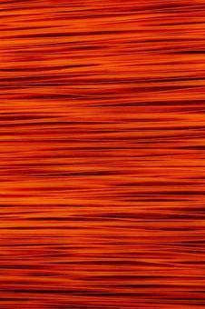 검 붉은 지브라 무늬 바람의 배경 소재
