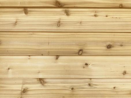 Natural wood grain texture material _f_02