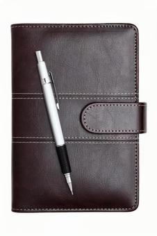 System notebook