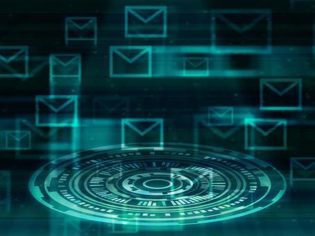 Cyberspace 001