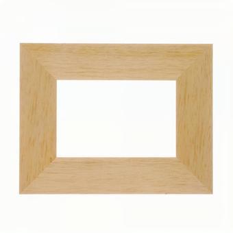 Natural Frame 3