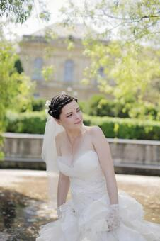 婚礼351