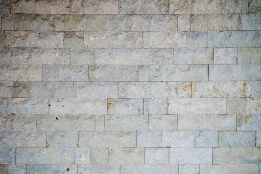 Background material (Masonry style)