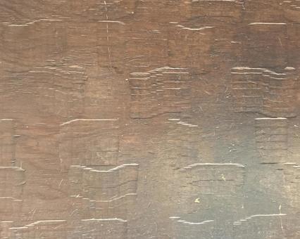 나무 판자 질감 (15)