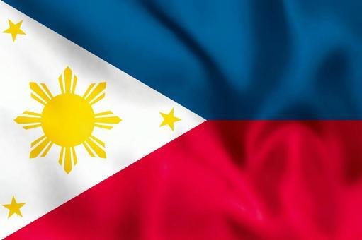 菲律賓國旗