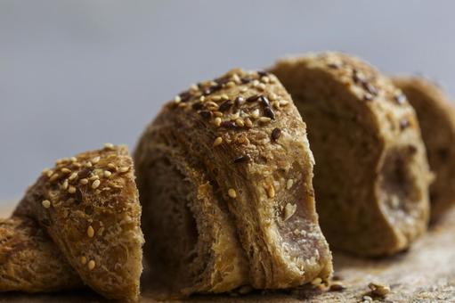 质朴的面包8