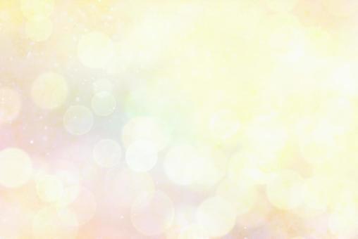 Background Texture Glitter Rainbow Light Christmas New Year New Year Card