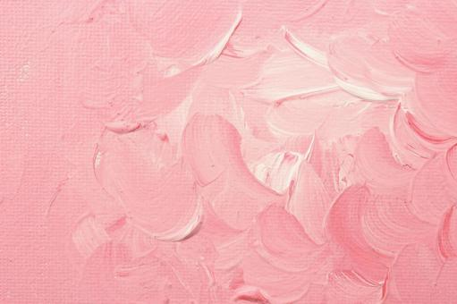 Canvas art 60