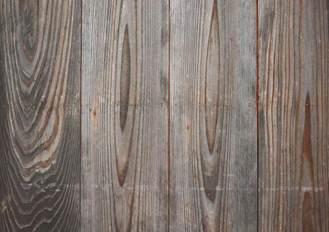 Wood panel 4