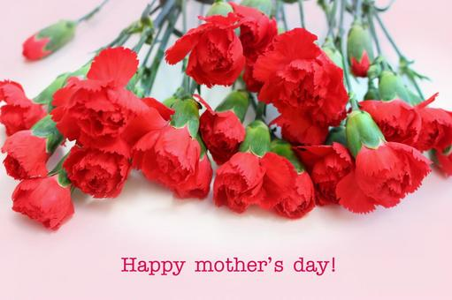 Mother's Day Message Card 2