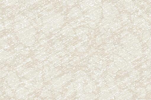 Background texture Japanese paper grunge hazy pattern
