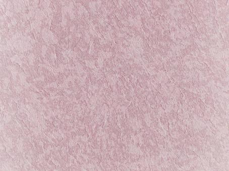 Background embossed paper red