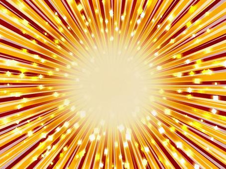 Background - Light 02