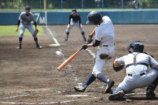 高校野球の写真素材 写真素材なら「写真AC」無料(フリー)ダウンロードOK