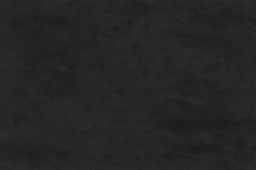 Wallpaper Easy-to-use universal background Matte texture Black black series